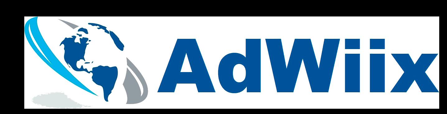 adwiix